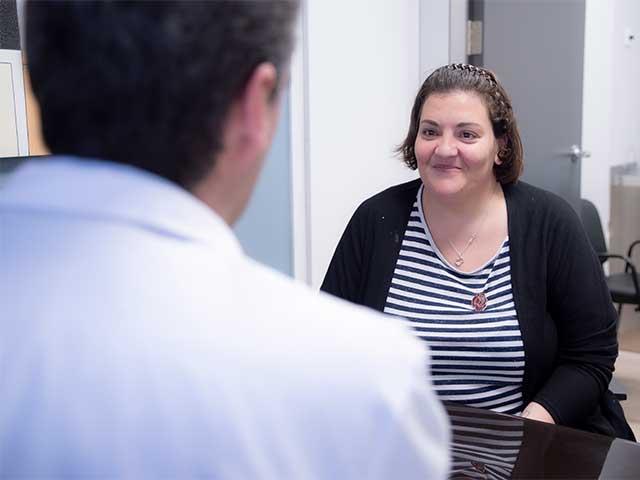 Obesidad y sobrepeso aumentan el riesgo de necesitar ventilación asistida en pacientes con coronavirus