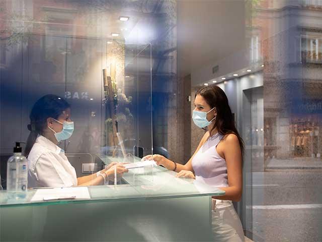 Clínica Opción Médica: Obesidad, Cirugía Plástica y Medicina Estética de calidad
